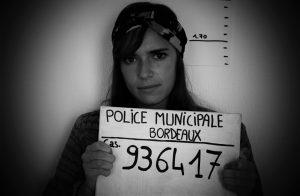 Stationnement payant à Bordeaux, l'enquête