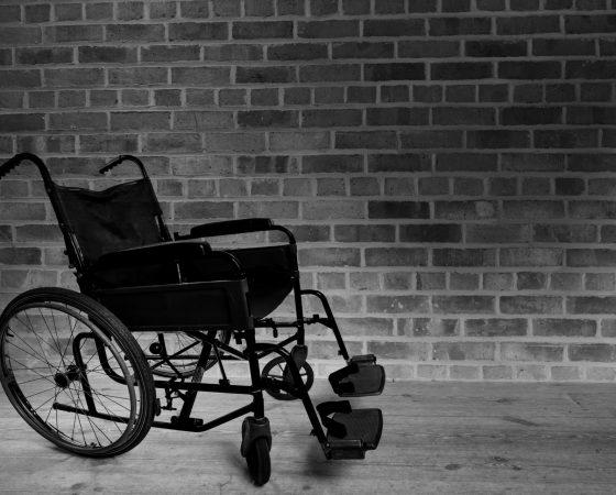 Accessibilité des lieux de santé : Bordeaux à la traîne