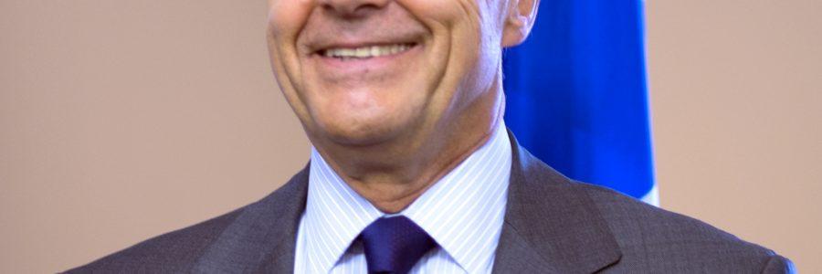 Présidentielles 2017 : Juppé peut-il compter sur le vote bordelais ?