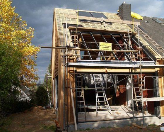 « Isolation 10 000 toitures » : décryptage d'une opération à risque