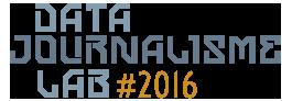 2016.datajournalismelab